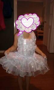 Halloween Girls dresses and dance dresses, party prom, bra Girls Bondi Junction Eastern Suburbs Preview
