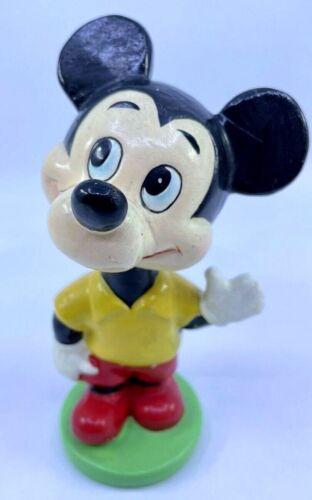 Vintage Walt Disney Productions 1960