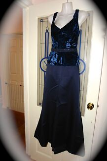 Bulk Lot of 10 Evening Wear Mundaring Mundaring Area Preview