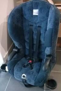 Safe n Sound Maxirider Child Safety Seat Car Booster Seat Gold Coast Region Preview