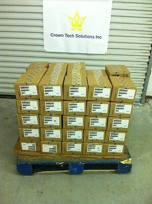 Hp 507616-b21 508010-001 2tb Sas 7.2k 6gb 3.5 Hard Drive - Retail