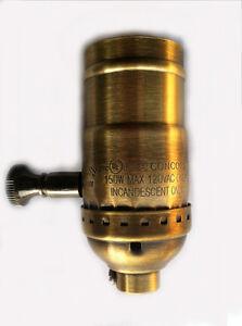 Dimmer Socket Ebay