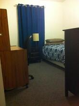 Room available in peaceful, quiet Cambewarra Cambewarra Nowra-Bomaderry Preview