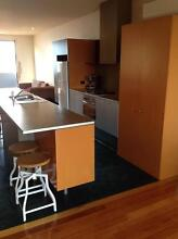 Entire kitchen including appliances Collingwood Yarra Area Preview