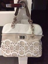Guess limited edition handbag Baldivis Rockingham Area Preview