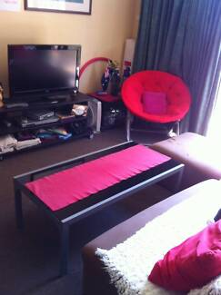 Looking for tidy girl to share a clean apartment in heart of CBD Paddington Eastern Suburbs Preview
