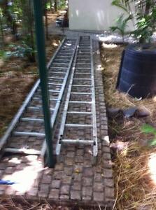 Aluminium Ladders Fannie Bay Darwin City Preview