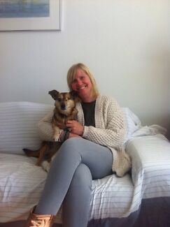 URGENT!!! Pet friendly rental wanted Rose Bay Eastern Suburbs Preview
