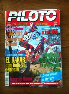 Revista-Piloto-n-13-Marzo1994-Piloto-Magazine-13-March-1994
