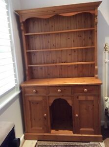 Quality Dresser, Chest of Drawers and Wardrobe Church Point Pittwater Area Preview