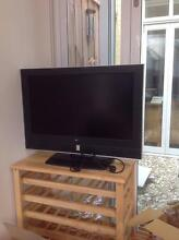 "32"" TV - includes remote and instruction book Redfern Inner Sydney Preview"
