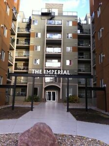 Downtown living at its best! Great location!