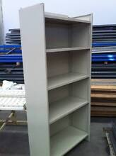 RET Shelving Loganholme Logan Area Preview