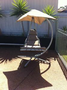pool chairs / swing chairs Muswellbrook Muswellbrook Area Preview