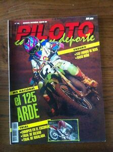 Revista-Piloto-n-15-Mayo-1994-Piloto-Magazine-15-May-1994