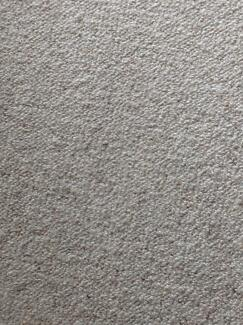 Carpet Berber Wool