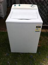 Simpson 5kgs Washing Machine Sydney City Inner Sydney Preview
