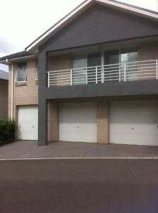 PARK CENTRAL: Two Bedroom Unit for Rent Campbelltown Campbelltown Area Preview