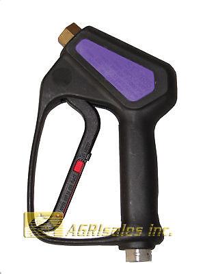 Suttner St-2605 Relax-action Trigger Spray Gun - Power Washer