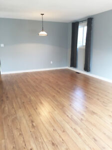 ** You + This 3Bed Unit = Happiness!! ** 189K1