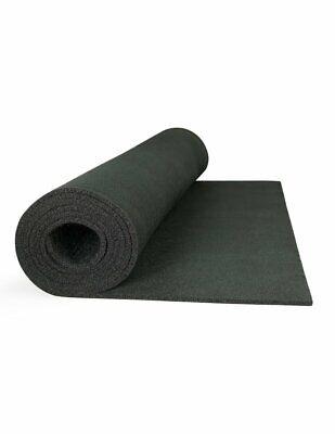 Carbon Fiber Welding Blanket Torch Shield Plumbing Heat Sink 72 X 48 X 18