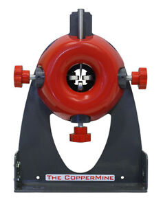The-Authentic-Manual-Wire-Stripper-Stripping-Machine