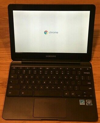 "ACER CHROMEBOOK CB3-532-C47C - 15.6"" LAPTOP W/ CHARGER"