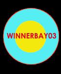 winnerbay03