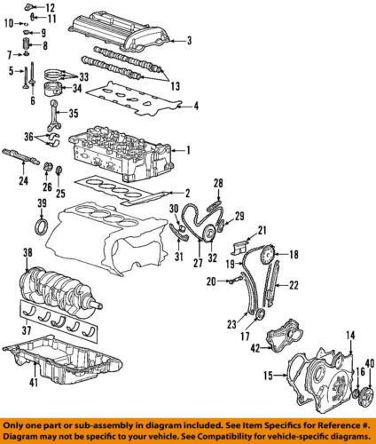 gm oem 12565203 rocker arm engine rocker arm ebay