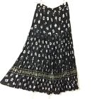 Wrangler Tiered Skirts for Women