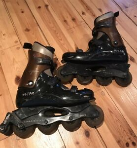 ROLLER BLADE POUR HOMME