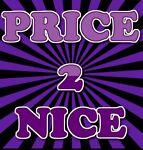 Price 2 Nice