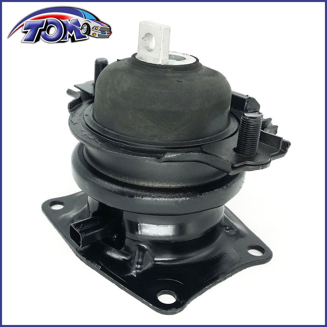 Brand new engine motor mount rear w sensor for honda odyssey 3 5l picclick Honda odyssey rear motor mount