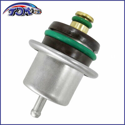 Fuel Injection Pressure Regulator For Ford Excursion F150 E250 E350 E-450 PR317