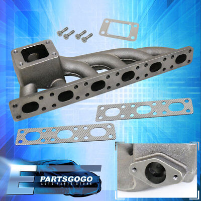 Best Deals On Bmw M50 Manifold - comparedaddy com