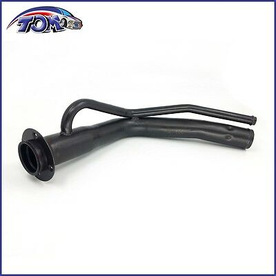 Brand New Fuel Tank Filler Neck For Dodge Ram 3500 Pickup Truck Dually Diesel