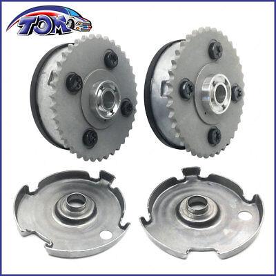 Timing Chain Sprockets & Impulse Sending Wheels Kit For BMW E70 E82 E90 F10 F30