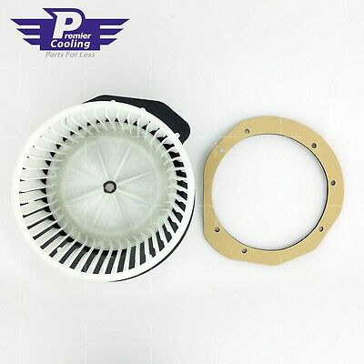 NEW BLOWER MOTOR FOR FORD BRONCO F150 F250 F350 F450 700146
