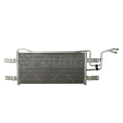 Automatic Transmission Oil Cooler Fits 07-09 Dodge Ram 2500 3500 CH4050119