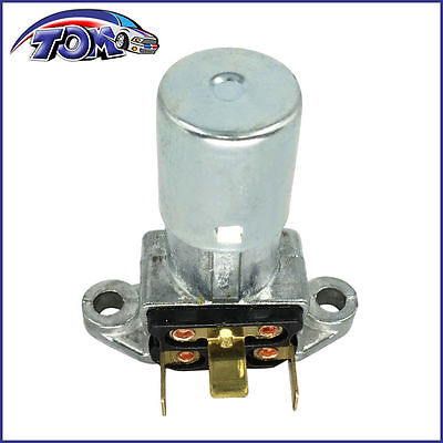 BRAND NEW HEADLIGHT DIMMER SWITCH FITS FORD 94 BRONCO  F-150 F-250 E-350 89 Ford Bronco Headlight