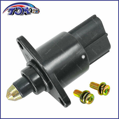 Fuel Injection Idle Air Control Valve For Chrysler Sebring Jeep Liberty,AC420