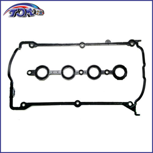 brand new engine head gasket kit for audi vw 1 8l turbo