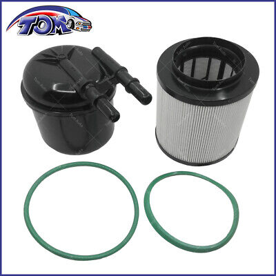 BRAND NEW FUEL FILTER FOR 11-16 F250 F350 F450 F550 V8 6.7L