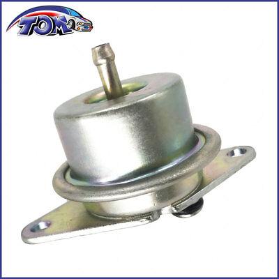 Fuel Injection Pressure Regulator 5G1131