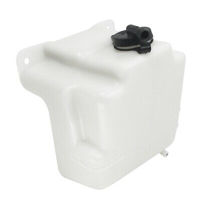 Coolant Reservoir Overflow Tank For Chevrolet Tahoe GMC Yukon XL C/K 15650373