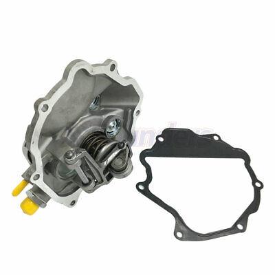 Vacuum Pump For Mercedes-Benz S350 300D E300D 300SD 190D 350SDL 300D-T DIESEL