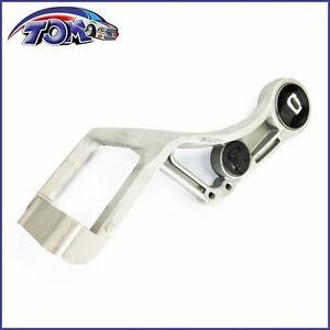 Roll Bracket Trans. Mount For Ford Five Hundred Frestyle/Mercury Montego 3.0L