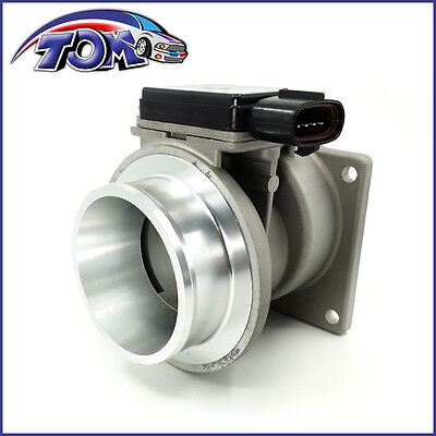 BRAND NEW MASS AIR FLOW SENSOR FOR FORD LINCOLN MAZDA  4.0