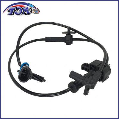 ABS Wheel Speed Sensor Rear For Escalade Suburban 1500 Tahoe 695-304