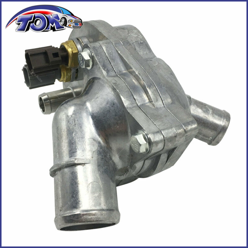 AP Exhaust X8004 Xlerator Left Mandrel Exhaust Pipe for Dodge Ram 2500//1500